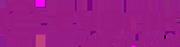 Bimex-Evonik_Industries_logo