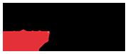 Bimex-LanXess-Logo