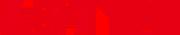 Bimex-Lotte_logo