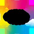 Bimex_Covestro_Logo