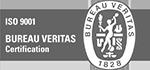 bimex-bureau-veritas-certifikat